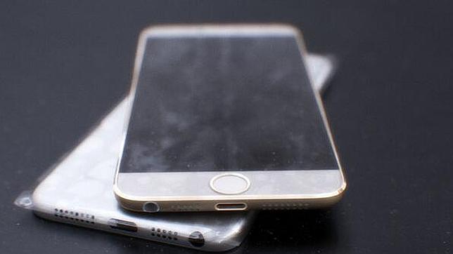 ¿Cómo será el iPhone 6?