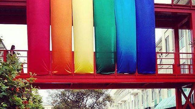 Bisexual y transexual: las nuevas opciones de género en Facebook