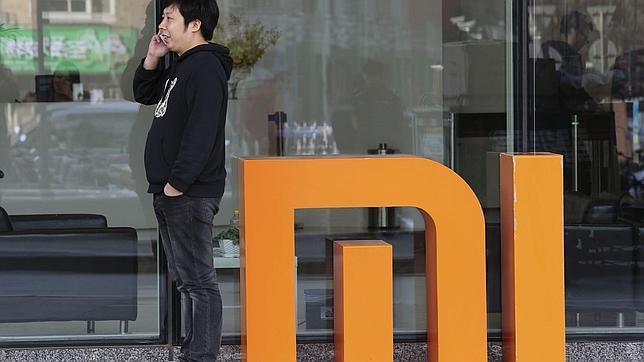 Xiaomi abrirá su tienda online en Estados Unidos pero no para vender teléfonos