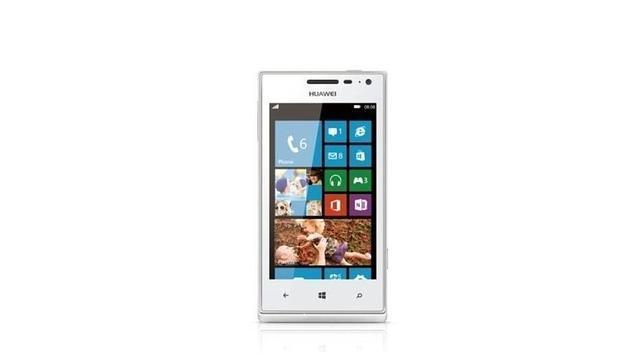 ¿Ultima Microsoft el lanzamiento de su propio «smartphone»?