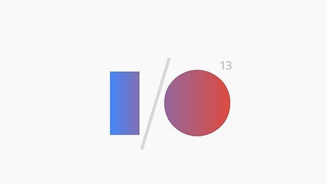 Se agotan las entradas para Google I/O en menos de una hora