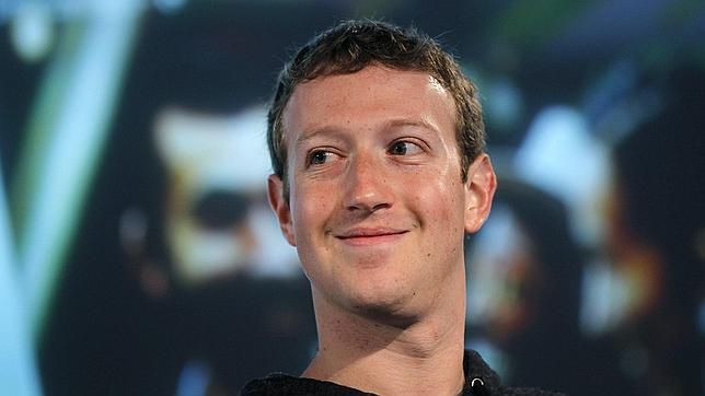Te explicamos cómo funciona el nuevo diseño de Facebook