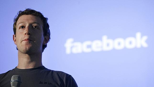 Zuckerberg: «El gobierno de EE.UU. debe ser el líder de internet, no una amenaza»