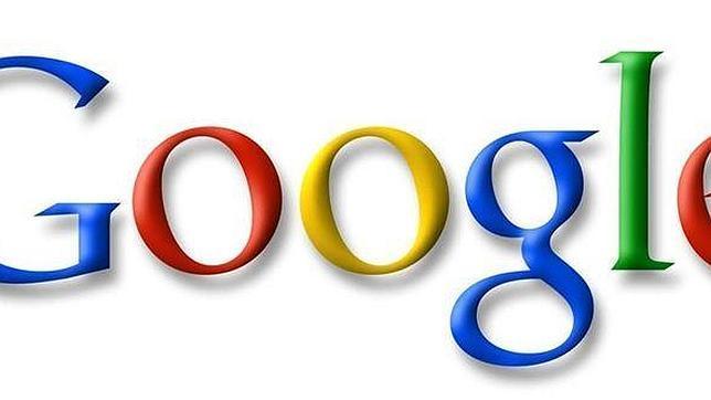 Bing «cuela» 5 veces más «malware» que Google