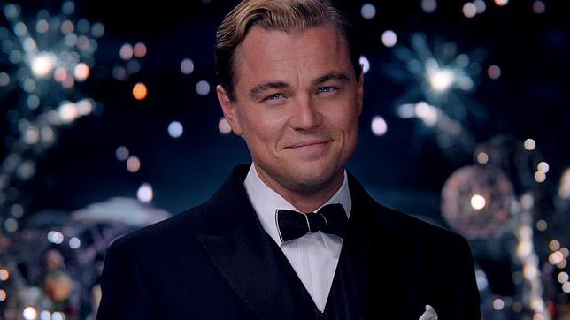 leonardodicaprio  644x362 Leonardo DiCaprio: «Gatsby es la versión americana de Shakespeare»