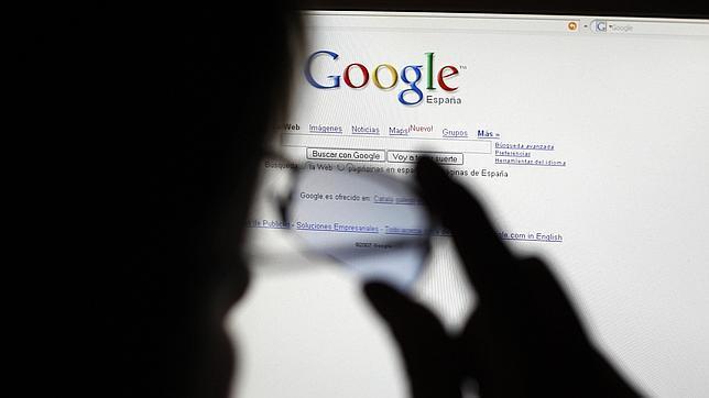 El TJUE respalda el «derecho al olvido» defendido por España ante Google