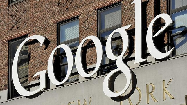 José Piñar, exdirector de AEPD: «Eliminar un dato de Google no es eliminar un dato de Internet»