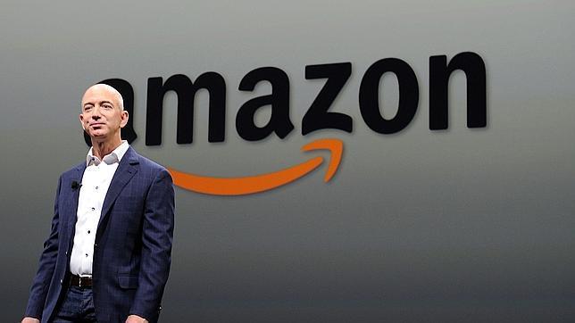 Amazon lanza Coins, una moneda virtual equivalente a un céntimo