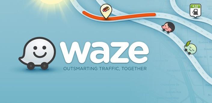 Google-Waze, preguntas y respuestas de una importante compra
