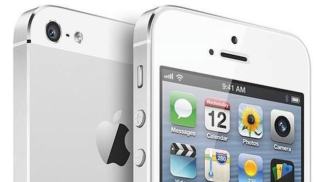 Los retos de Apple con el próximo iPhone