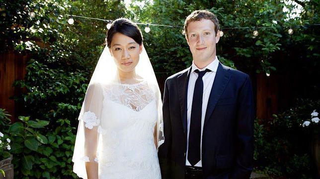 El fundador de Facebook compra las casas de sus vecinos