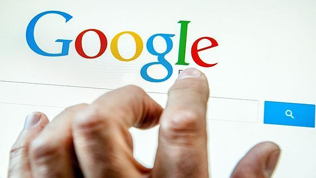 De delitos sexuales a datos embarazosos: lo que la gente solicita retirar de Google