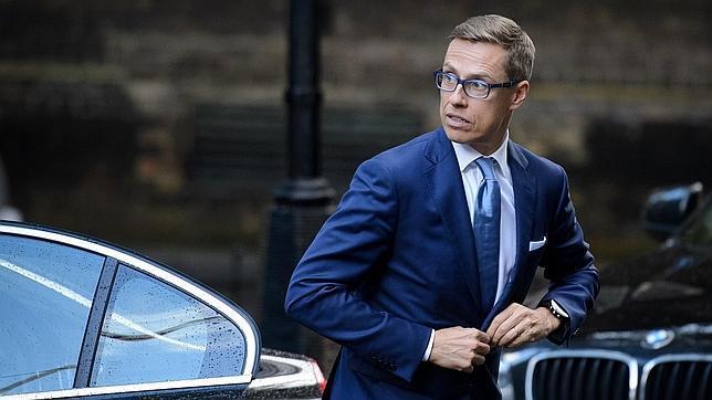 Finlandia sugiere que Apple ha dañado la economía del país