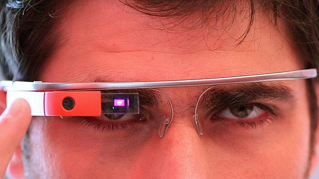 Diez millones de gafas inteligentes anuales en el año 2018