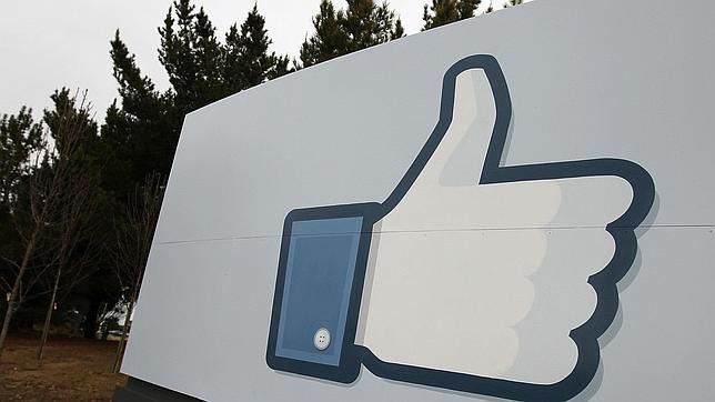 Facebook busca mejorar la privacidad