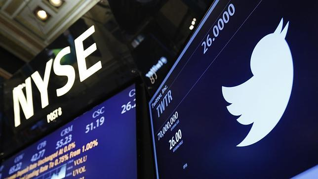 Twitter retira la función de bloqueo después de la queja de sus usuarios