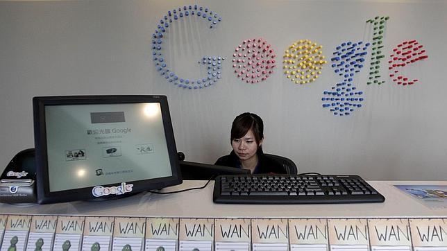 ¿Por qué quiere Google diseñar sus propios chips?