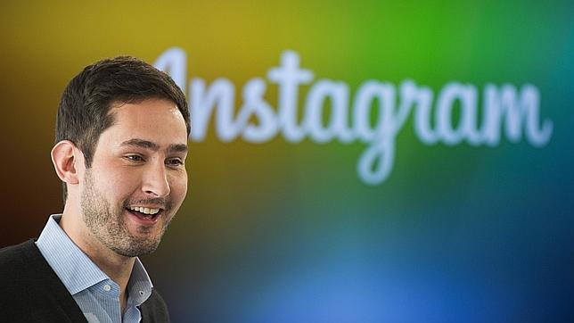 Instagram Direct pone el foco en WhatsApp y Snapchat