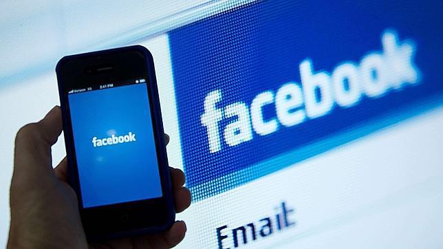 Facebook abandona a Bing en su Graph Search