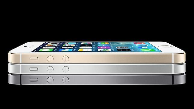 Apple se prepara para usar Liquidmetal en el iPhone 6