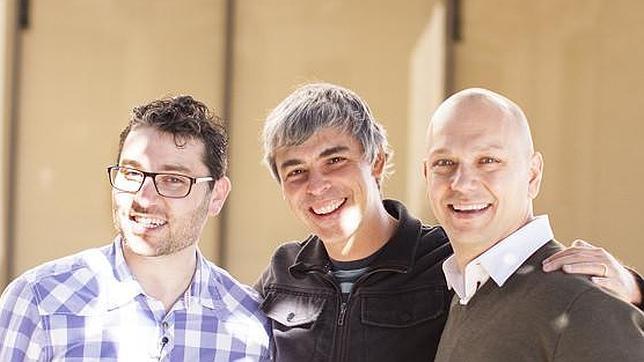 Por qué quiere Google a Nest, una empresa de detectores de humo