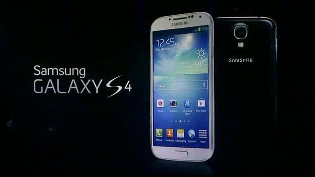Samsung Galaxy S5: el reto de hacer crecer su pantalla hasta las 5,25 pulgadas
