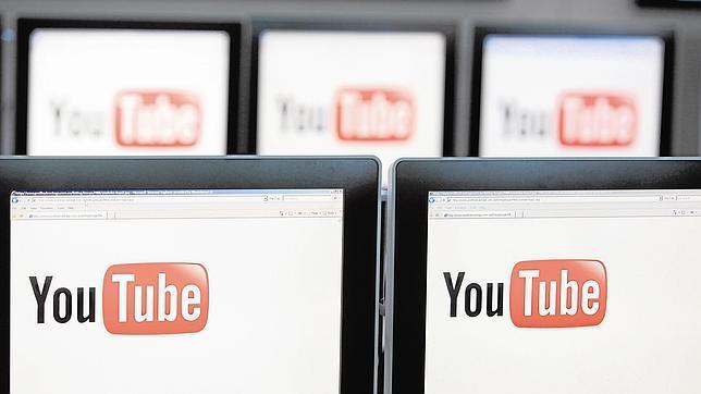 Youtube rectifica y permite gestionar los comentarios sin usar Google+