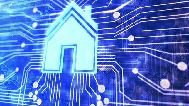 «Smart Home»: frenos y avances de una sociedad hiperconectada