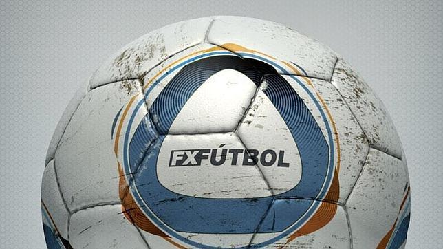Regresa PC Fútbol
