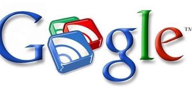 Google+, el que gana con el cierre de Reader