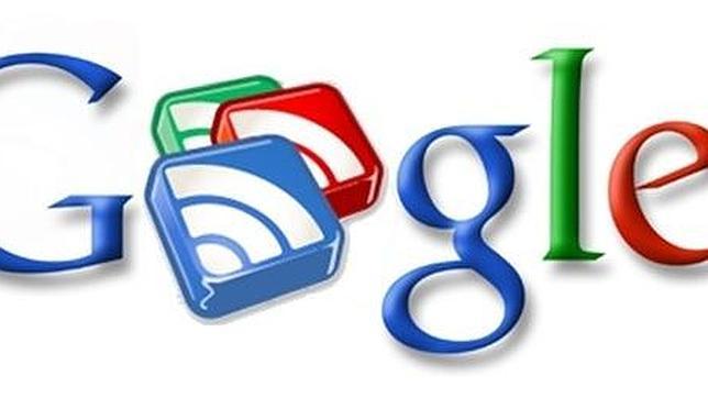Google Reader echa el cierre