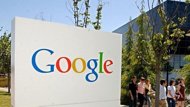 Google, acusado de censurar aplicaciones en Android