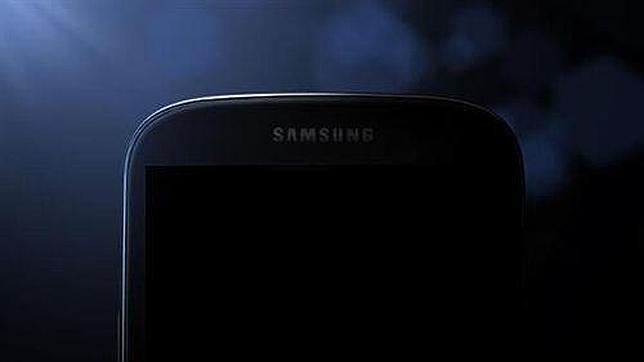 En directo: Samsung muestra el nuevo Galaxy S IV