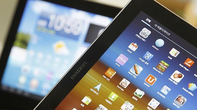 Android, presente en 750 millones de dispositivos en todo el mundo
