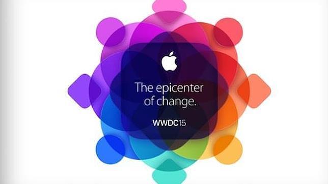 Apple anuncia que su conferencia de desarrolladores se celebrará el 8 de junio