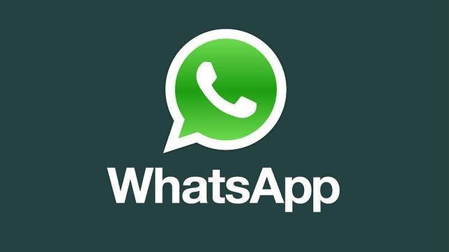 WhatsApp se rediseña en Android con Material Design
