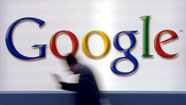 Pero, ¿qué es el «derecho al olvido» en internet?