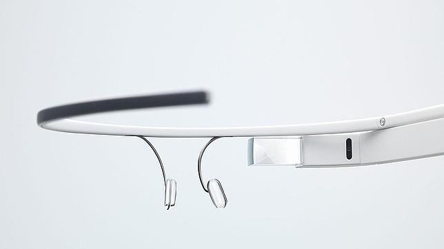 Google vuelve a vender las Google Glass pero en fase de pruebas