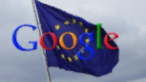 Google retira el 40% de las solicitudes del «derecho al olvido»