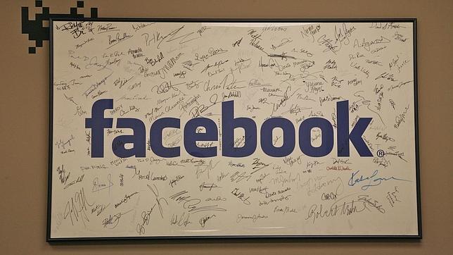 Facebook empieza a liberar datos por región