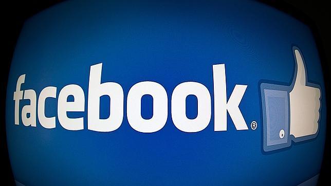 Los «Me Gusta» en Facebook influyen más que los comentarios negativos