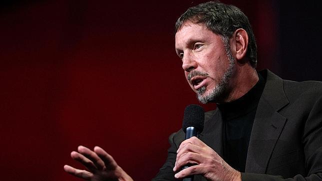 El fundador de Oracle vuelve a la carga y acusa a Google de actuar «con maldad»