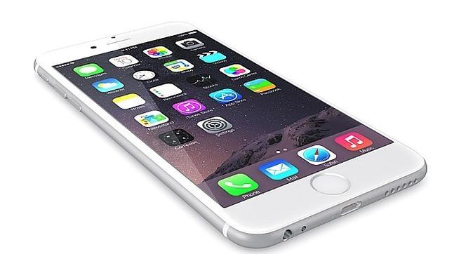 Apple soluciona pequeños «bugs» en Apple Music con iOS 8.4.1
