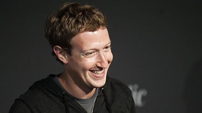 Facebook y Apple pagarán a sus empleadas la congelación de óvulos