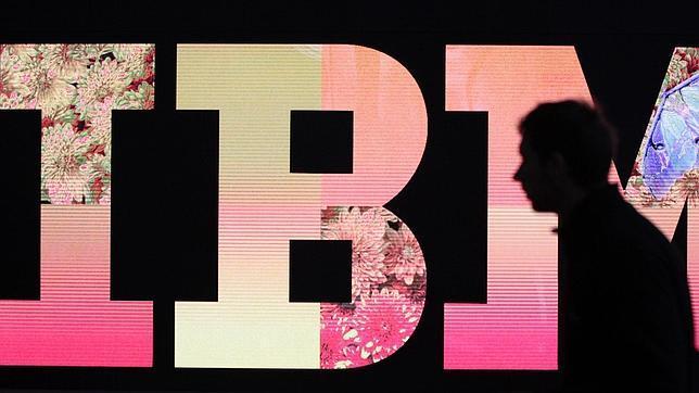 «Los primeros frutos del acuerdo Apple-IBM se verán este mes»
