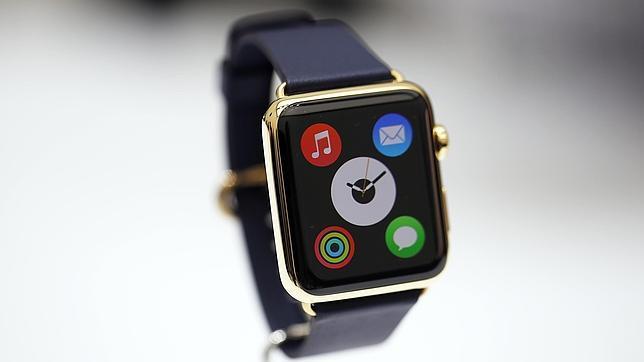Apple impone multas millonarias a los socios que filtran información