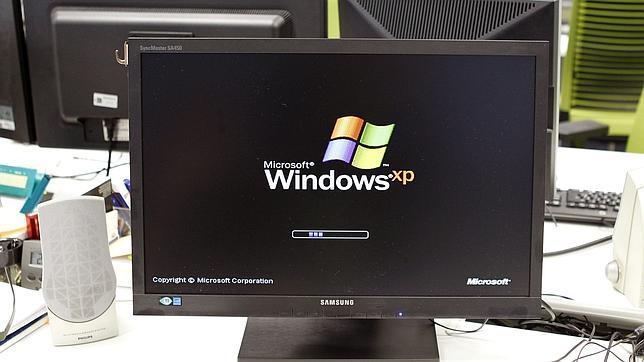 Hackers rusos aprovechan un fallo en Windows para espiar a países de la UE