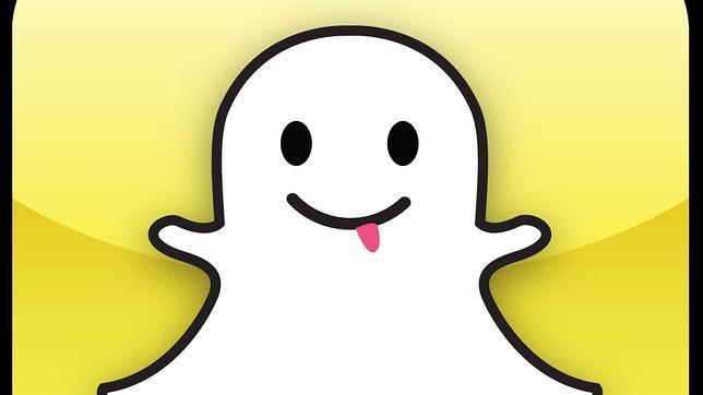 Snapchat rechaza una oferta de 3.000 millones de dólares de Facebook