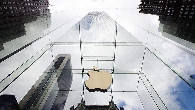 iPhone y iPad, entre los objetivos de los ladrones en Nueva York