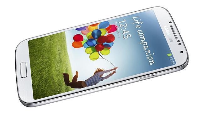 Samsung Galaxy S5: la versión metálica del «smartphone» podría costar 800 euros